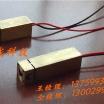 红外线激光划线仪