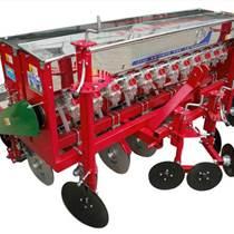 小麦播种机 小麦播种机特点 小麦播种机厂家 保农供