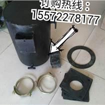 程力合力楚胜江南华威原厂吸粪车吸污车油气分离器及真空