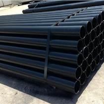 供甘肅蘭州鑄鐵管和蘭州補償器廠家