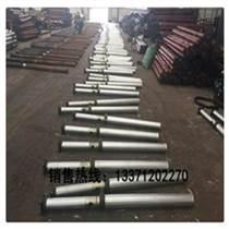 矿用2.5米单体液压支柱生产商