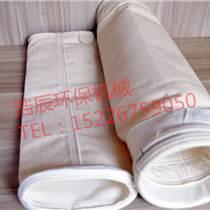常温防静电除尘布袋/放油放油两防布袋价格