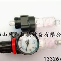 瓷磚切割機、樓梯踏步加工機器、圓弧拋光機氣壓控制壓力