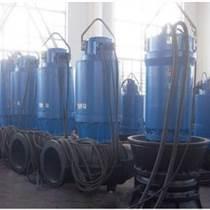 供應屏蔽泵維修,朝陽區深井泵打撈,修理管道泵