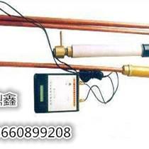 厂家直销CT-2超声波围岩裂隙探测仪