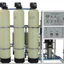 RO反渗透工业纯水处理设备