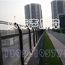 电机声屏障降低噪音 颗粒机、空压机声屏障?#34892;?#20943;弱噪音