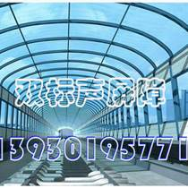 聲屏障隔音板H鋼立柱 聲屏障隔音板鋼材性能