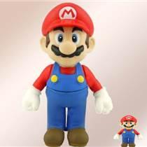 PVC模型  千塑模具加工  七岁儿童玩具 厂家批发