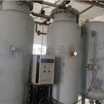 電子廠制氮機維修保養