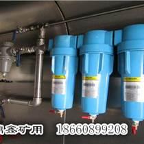 泰安硐室壓風供氧系統,壓風供氧系統介紹