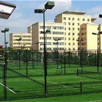 上海网球场照明系统 光宏供 网球场照明专业定制