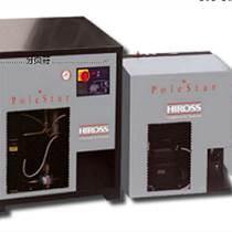 PST120  原装进口冷干机现货