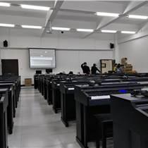 数字音乐教室数字音乐课堂数字音乐教学软件音乐教学仪