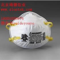 ?#26412;?M防雾霾口罩批发防尘口罩8210 医用防护总代