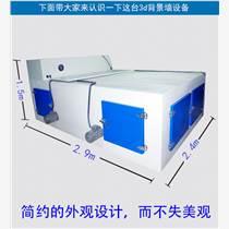 厂家供应3D背景墙多功能一体机