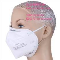 ?#26412;?M防雾霾口罩批发防尘口罩9001 医用防护总代