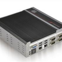 嵌入式计算机直销 威兴达公司供 嵌入式计算机直销先进