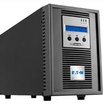 現貨批發原裝伊頓ups伊頓EX1000在線塔式ups
