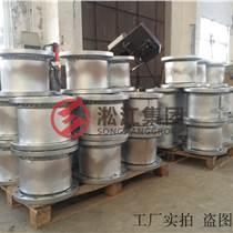 擴建年產5000噸膠粘劑建設 波紋金屬軟管LJX