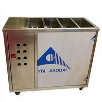 微型高難度工業廢水處理小試機/實驗設備
