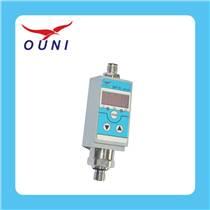 供應廠家直銷ouniQGP-A1智能繼電器控制器