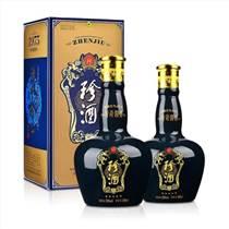 從改革汾酒,到文化汾酒,李秋喜在思考什么