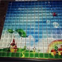 厂家供应马赛克艺术砖 水晶马赛克墙 马赛克艺术墙