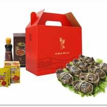 上海蟹王閣大閘蟹團購 蟹王閣大閘蟹哪家好吃 康記供