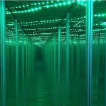 北京上海江蘇迷宮設備價格/多少錢