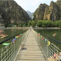 北京上海江苏吊桥安装公司多少钱