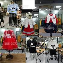 童装服装厂家批发货源,高版货源童装,中大童女童童装