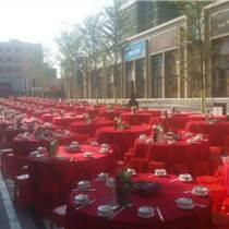 深圳自助餐/茶歇自助餐上门/好评多的自助餐商家