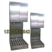 食用油200L灌装机