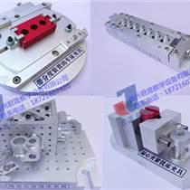 JS-JCM型全鋁制機械基礎模型