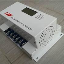 山西長治大電流光伏充放電控制器原理及信息