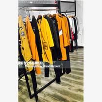 设计谷杭派女装一线品牌女装折扣店