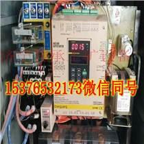 电光WZBK-6(D)综合保护器