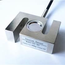 全電腦控制立式臥式卷布機傳感器廠家卷布機傳感器價格
