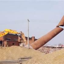 重庆高空烟囱拆除加固施工公司欢迎您!