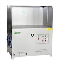 路博洁天 LB-DG3000打磨除尘工作台 除尘设备