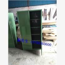 供應工業物品儲物柜,工具存放柜,鐵制層板式置物柜