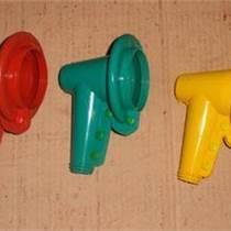 供應雙出線避雷器護套 瓷瓶護套報價