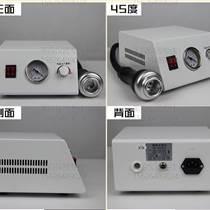 台式便携式家用全能养生排酸仪负压吸痧仪器经络电子刮痧