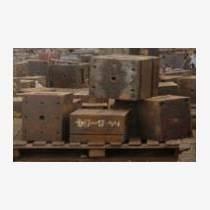 廣州長期高價回收廢舊模具廣州廢模具回收公司