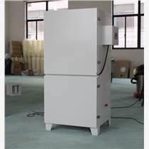 大峰净化PL除尘器 工业移动除尘器