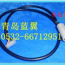 Drager EVITA系列流量傳感器連接線