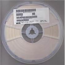 无人机模块 充电桩模块专用贴片电容1206 6.3V