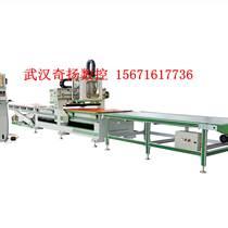 武漢板式家具生產線 板式家具生產線 武漢數控開料機