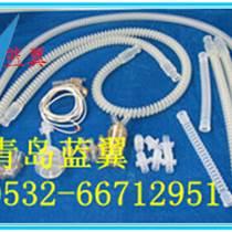 Drager Babylog8000呼吸機常頻硅膠管